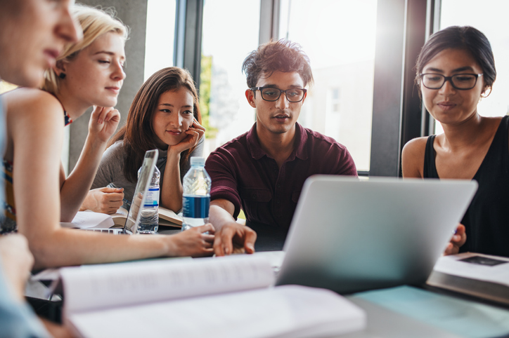 Porquê seguir estudos Asiáticos?