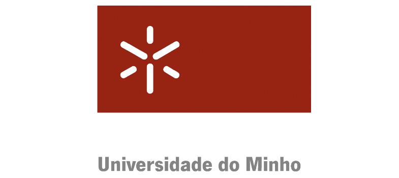 """<p>Em setembro, a <a href=https://www.ecum.uminho.pt/pt title=Escola de Ciências da Universidade do Minho (ECUM) target=_blank>Escola de Ciências da Universidade do Minho (ECUM)</a>vai promover uma série de atividades experimentais abertas ao público, em vários locais da cidade de Braga. O projeto, batizado de <strong>""""Há Ciência na Cidade""""</strong>, acontecerá todos os sábados do mês e tem como objetivo aproximar a ciência dos cidadãos, além de antecipar a Noite Europeia dos Investigadores, que se assinala a 30 de setembro.</p><p></p><p><span style=color: #333333;><strong>Leia também:</strong></span><br/><a href=https://noticias.universia.pt/educacao/noticia/2016/06/30/1141351/4-maneiras-melhorar-desempenho-estudos.html title=4 maneiras de melhorar o seu desempenho nos estudos>» <strong>4 maneiras de melhorar o seu desempenho nos estudos</strong></a><br/><a href=https://noticias.universia.pt/educacao/noticia/2016/06/10/1140689/3-aplicaces-aprender-novos-idiomas.html title=3 aplicações para aprender novos idiomas>» <strong>3 aplicações para aprender novos idiomas</strong></a><br/><a href=https://noticias.universia.pt/emprego/noticia/2016/05/12/1139380/4-caracteristicas-valorizadas-recrutadores.html title=4 características valorizadas pelos recrutadores>» <strong>4 características valorizadas pelos recrutadores</strong></a></p><p></p><p>A 3 de setembro, das 21h30 às 23h30, assinala-se a """"Noite das Estrelas"""", na <strong>Sociedade Científica de Astronomia do Minho (ORION)</strong>, em Gualtar. Trata-se de uma visita guiada ao céu, com observações por telescópio e utilização de cartas celestes.</p><p></p><p>No dia 10, será a vez da Biologia. O <strong>Mosteiro de Tibães</strong>, em Mire de Tibães, acolherá o desafio """"Bioblitz"""", em que os participantes deverão identificar, com ajuda de cientistas, o maior número de espécies de fauna e flora, num só dia. Há sessões abertas às 09hh, às 14h e às 21h, com duração de três horas cada. A máquina fotográfica, os binóculos e ala"""