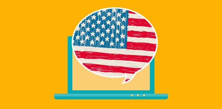 <p>¿Te gustaría trabajar o estudiar en un país de habla inglesa? Entonces probablemente estás considerando tomar el examen <strong>TOEFL (Test Of English as a Foreign Language).</strong></p><p></p><p><span style=color: #ff0000;><strong>Lee también</strong></span><br/><a style=color: #666565; text-decoration: none; title=El SENA ofrece 10 cursos online y gratuitos de inglés href=https://noticias.universia.net.co/educacion/noticia/2015/09/09/1130971/sena-ofrece-10-cursos-online-gratuitos-ingles.html>» <strong>El SENA ofrece 10 cursos online y gratuitos de inglés</strong></a><br/><a style=color: #666565; text-decoration: none; title=10 recursos para aprender inglés gratis href=https://noticias.universia.net.co/educacion/noticia/2015/06/26/1127357/10-recursos-aprender-ingles-gratis.html>» <strong>10 recursos para aprender inglés gratis</strong></a></p><p></p><p>Se trata de una prueba que evalúa al estudiante en el dominio del <strong>inglés estadounidense</strong> y está dividido en <strong>cinco secciones</strong>: Reading Comprehension (comprensión lectora), Listening Comprehension (comprensión auditiva), Speaking (expresión oral), Writing (expresión escrita) y Grammar, en la que debes demostrar tus competencias gramaticales.</p><p>Generalmente, los estudiantes toman la versión computarizada del examen, el <strong>Internet Based TOEFL</strong> (iBT). Si estás preparando esta prueba, te recomendamos <strong>5 libros que te brindarán herramientas, consejos y ejercicios</strong> para obtener el mejor resultado posible:</p><p></p><p>1. <a id=AMAZON class=enlaces_med_ecommerce title=Consigue The Official Guide to the TOEFL Test en Amazon href=https://www.amazon.com/gp/product/0071766588/ref=as_li_tl?ie=UTF8&camp=1789&creative=390957&creativeASIN=0071766588&linkCode=as2&tag=universia-co-20&linkId=Y5U3KQAQFPVCT4UH target=_blank>The Official Guide to the TOEFL Test</a></p><p>Este libro incluye 600 preguntas reales, elaboradas por quienes diseñan el examen, para que puedas sab