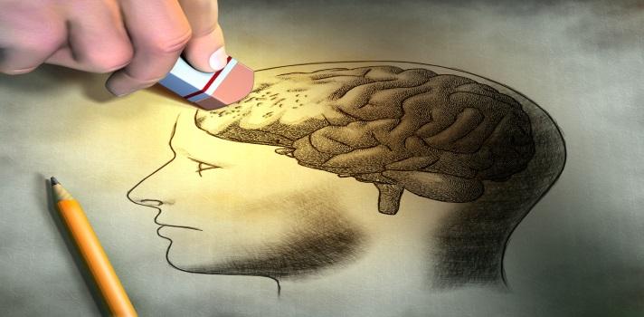 15 ejercicios para mejorar el rendimiento del cerebro.