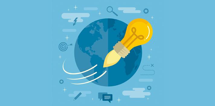 Innovar debe ser parte de la misión de todo plan de emprendimiento