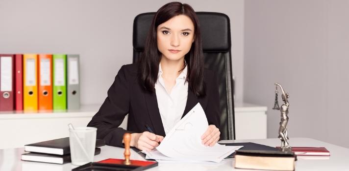 ¿Has estudiado Derecho? Estos son tus 5 másters
