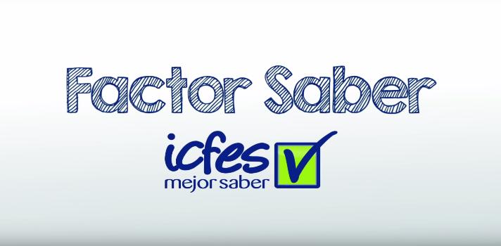 <p>El Instituto Colombiano para la Evaluación de la Educación (Icfes) lanzó el quinto y último capítulo de <strong>la serie web Factor Saber</strong>, que refleja el <strong>proceso de <a href=https://noticias.universia.net.co/tag/consejos-para-las-pruebas-Saber-11/ title=Consejos para preparar las pruebas Saber 11° target=_blank>preparación de las pruebas Saber 11</a></strong>, vivido por tres estudiantes. En la última entrega podremos compartir las reflexiones de sus jóvenes protagonistas Tomás, Juana y Esteban desde tres situaciones personales diferentes ¡No te lo pierdas!</p><p><br/><br/><br/><strong>Lee también</strong><br/><a href=https://noticias.universia.net.co/tag/consejos-para-las-pruebas-Saber-11/ target=_blank>Serie: consejos para preparar Pruebas Saber 11<br/></a><a href=https://noticias.universia.net.co/educacion/noticia/2016/07/28/1142219/icfes-saber-11-recomendaciones-preparar-distintas-pruebas.html target=_blank>Icfes Saber 11: recomendaciones para preparar las distintas pruebas<br/></a><a href=https://noticias.universia.net.co/educacion/noticia/2015/07/27/1128858/pruebas-saber-11-10-consejos-estudiar-mejor.html target=_blank>Pruebas Saber 11: 10 consejos para estudiar mejor</a></p><p><br/><br/><br/></p><p>En el último capítulo de la serie web Factor Saber se aprecia <strong>la sensación de nerviosismo e incertidumbre que nos asecha cuando acabamos de rendir un examen</strong>, más aun tratándose de las <strong>pruebas saber 11 que abren las puertas de la universidad</strong>.</p><p>Desde la primera escena vemos la <strong>preocupación de Tomás</strong> -uno de los tres protagonistas que acaba de rendir la prueba- quien <strong>cree haber obtenido resultados negativos</strong> en el examen. Además, confiesa a sus amigos que aún <strong>no tiene claro qué área desea estudiar</strong> en la universidad.</p><p>Por otra parte, la estudiosa <strong>Juana se encuentra tranquila porque decidió presentar la prueba Pre Saber</strong> cuando cursaba el décim