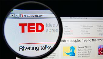 Conheça 3 palestras do TED que vão aumentar a sua motivação