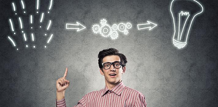 Inteligência emocional: veja 5 características