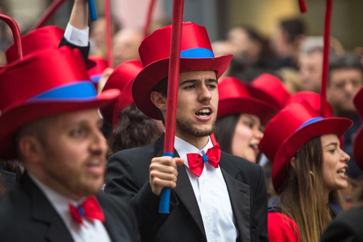 O IPC está na lista das dez maiores instituições de ensino superior portuguesas e integra seis unidades de ensino.