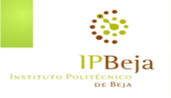 O IPBeja aumenta em 39% o número de candidatos aos Cursos de Mestrado para o ano lectivo 2014/15