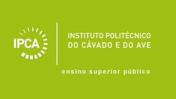 Instituto Politécnico do Cávado e do Ave