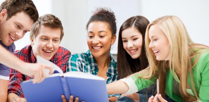 La tecnología debe empoderar a los alumnos y ampliar sus inquietudes