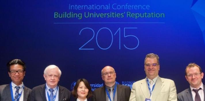 ¿Los rankings reflejan la calidad de las universidades?