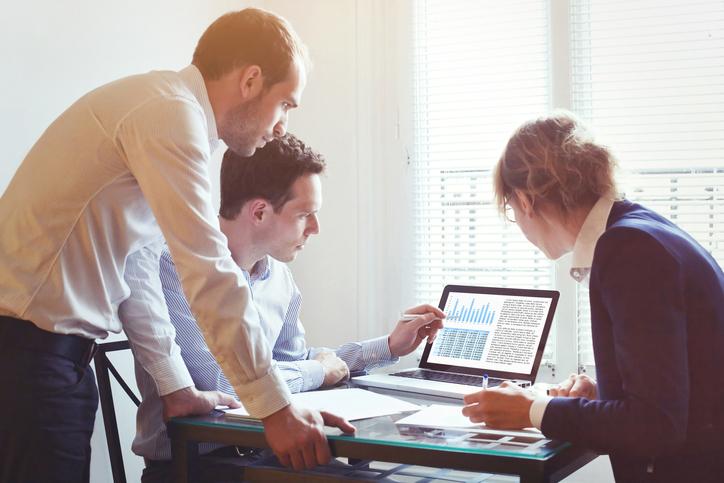 O investimento para fazer um MBA é muito elevado em comparação com a restante oferta formativo de nível superior.