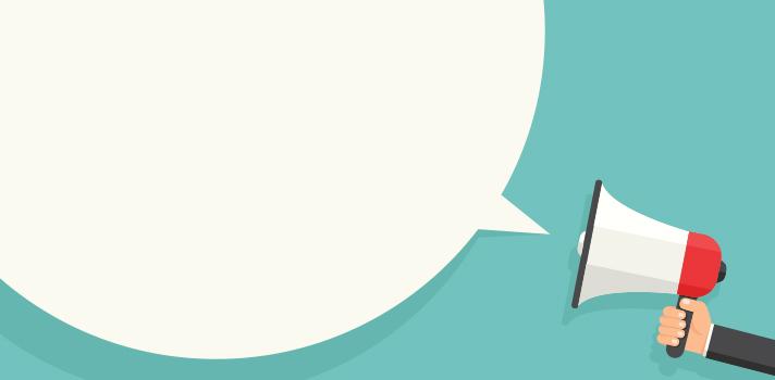 <p>O<a title=Desenvolva 3 habilidades para aumentar sua paixão profissional href=https://noticias.universia.com.br/carreira/noticia/2015/12/09/1134481/desenvolva-3-habilidades-aumentar-paixao-profissional.html>desenvolvimento profissional</a> é algo almejado por praticamente todas as pessoas que estão inseridas no mercado de trabalho. Assim, uma das principais habilidades que podem ser potencializadas para que o<a title=Como a simpatia pode aumentar sua liderança no trabalho href=https://noticias.universia.com.br/carreira/noticia/2015/10/29/1133044/simpatia-pode-aumentar-lideranca-trabalho.html>caminho à liderança</a> seja mais fácil é ampliar o vocabulário. A seguir, <strong> confira os motivos para você investir nessa mudança na vocabular: </strong></p><p></p><blockquote style=text-align: center;>Cadastre-se <span style=text-decoration: underline;><a id=REGISTRO USUARIOS class=enlaces_med_registro_universia title=Cadastre-se aqui para receber dicas de carreira href=https://usuarios.universia.net/registerUserComplete.action?idC=2&idS=NOTICIAS_BR target=_blank>aqui</a></span> para receber dicas de carreira</blockquote><p><span style=color: #333333;><strong>Você pode ler também:</strong></span><br/><a style=color: #ff0000; text-decoration: none; text-weight: bold; title=5 habilidades essenciais no início da carreira profissional href=https://noticias.universia.com.br/carreira/noticia/2015/12/10/1134562/5-habilidades-essenciais-inicio-carreira-profissional.html>» <strong>5 habilidades essenciais no início da carreira profissional</strong></a><br/><a style=color: #ff0000; text-decoration: none; text-weight: bold; title=5 dicas para ser um bom líder href=https://noticias.universia.com.br/carreira/noticia/2015/11/09/1133451/5-dicas-bom-lider.html>» <strong>5 dicas para ser um bom líder</strong></a><br/><a style=color: #ff0000; text-decoration: none; text-weight: bold; title=Todas as notícias de Carreira href=https://noticias.universia.com.br/carreira>» <strong>Todas as n