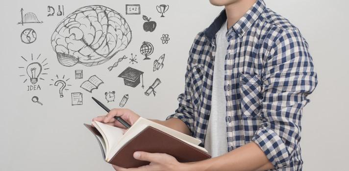 5 errores que debes evitar al elegir una carrera