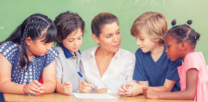 Os segredos dos países que são exemplos na educação e o que podemos aprender com eles