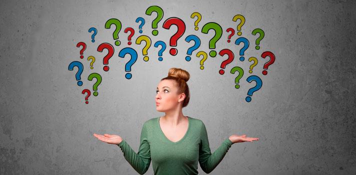 Ciencias o Humanidades: ¿Qué debo estudiar?
