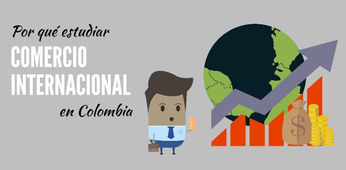 Las salidas profesionales de esta carrera son muy variadas y te ofrecen la oportunidad de trabajar en diferentes países