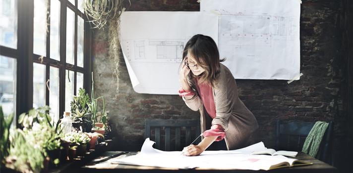 Esta metodología promete simplificar el trabajo de los arquitectos