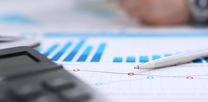 Analizar lo realizado permite planificar el futuro y prevenir la reiteración de errores