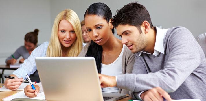 ¿Por qué los programas de estudios continuos pueden ser el futuro de la educación?