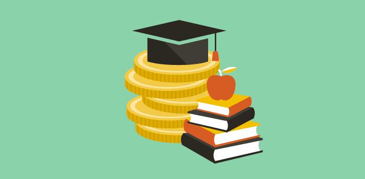 Conicyt lanza convocatoria 2016 a Becas de Máster para Profesionales de la Educación