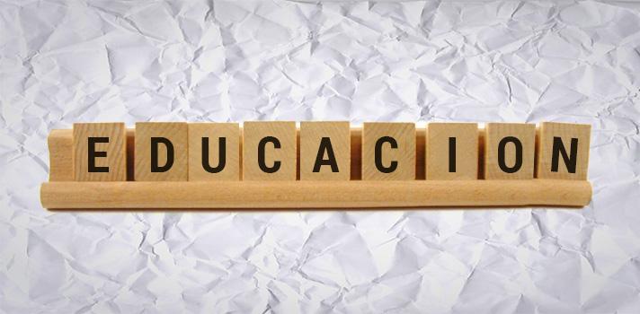 ¿Puede el dominio de vocabulario potenciar las diferencias académicas entre ricos y pobres?