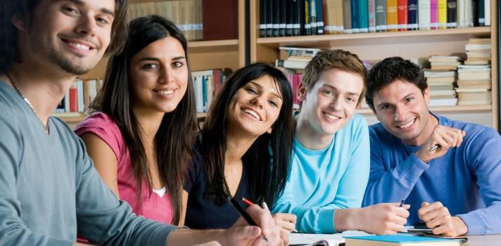 El comportamiento de los estudiantes puede ayudar a prevenir su abandono o fracaso