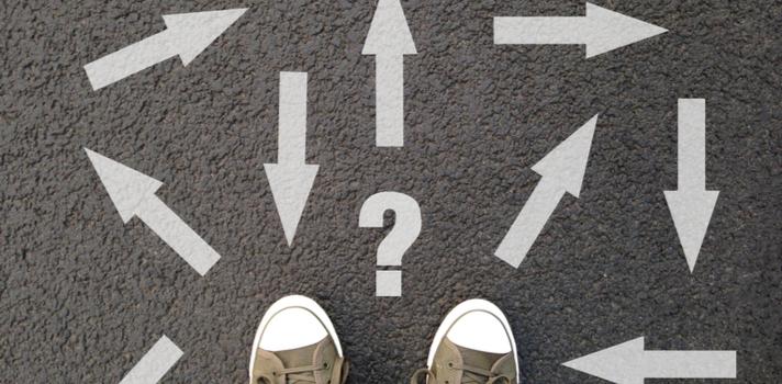 Emplea los servicios de tu universidad para aclarar dudas y tener claro los pasos que debes realizar