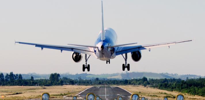El sector de la logística y el transporte creará miles de puestos de trabajo en los próximos 5 años