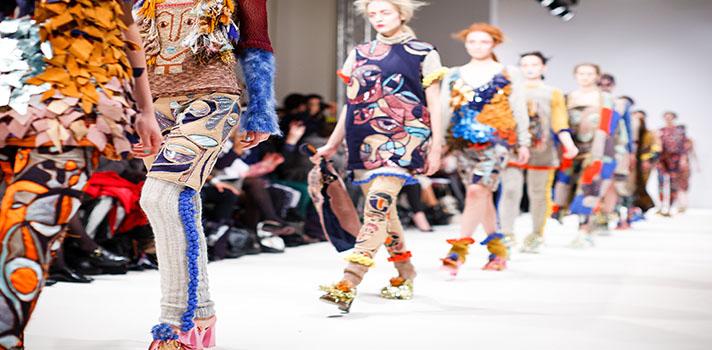 La moda ecológica y deportiva están revolucionando la industria actual