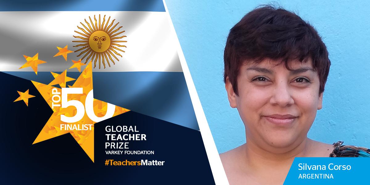 """<p>""""Creemos en lo que hacemos, de lo contrario no sería posible"""", aseguró la docente argentina Silvana Corso en la charla TED sobre el <strong>modelo de escuela inclusiva que le valió un puesto entre los finalistas del </strong><a href=https://www.globalteacherprize.org/finalist/silvana-corso/ target=_blank rel=me nofollow>Global Teacher Prize</a>de la Fundación Varkey, que otorga un millón de dólares a los maestros que garanticen una educación de calidad. A continuación, te explicamos los <strong>obstáculos personales que la impulsaron a desarrollar un sistema escolar público que recibe a todos los chicos sin importar su condición</strong>, además de las características de este exitoso modelo de inclusión.<br/><br/><br/><br/></p><p><strong>Te puede interesar también:</strong><br/><br/>><a href=https://noticias.universia.com.ar/cultura/noticia/2016/05/02/1138856/educacion-conoce-consiste-metodo-alfabetizacion-paulo-freire.html title=Educación: conocé en qué consiste el método de alfabetización de Paulo Freire target=_blank>6 estrategias para promover la participación y el compromiso de los estudiantes en clase<br/></a>><a href=https://noticias.universia.com.ar/cultura/noticia/2016/09/09/1143452/importancia-calidad-formacion-maestros-segun-mejores-sistemas-educativos.html target=_blank>La importancia de la calidad de la formación de los maestros según los mejores sistemas educativos<br/></a>><a href=https://noticias.universia.es/educacion/noticia/2016/11/24/1146666/pautas-combatir-desercion-educacion-superior.html target=_blank>Pautas para combatir la deserción en la educación superior</a></p><p><a href=https://noticias.universia.com.ar/educacion/noticia/2016/08/12/1142674/6-estrategias-promover-participacion-compromiso-estudiantes-clase.html target=_blank></a><br/><br/><br/></p><p><strong>Cimientos del proyecto de la docente argentina destacada en el Global Teacher Prize</strong></p><p>Silvana Corso fue diagnosticada durante sus años en primaria como una <strong>est"""