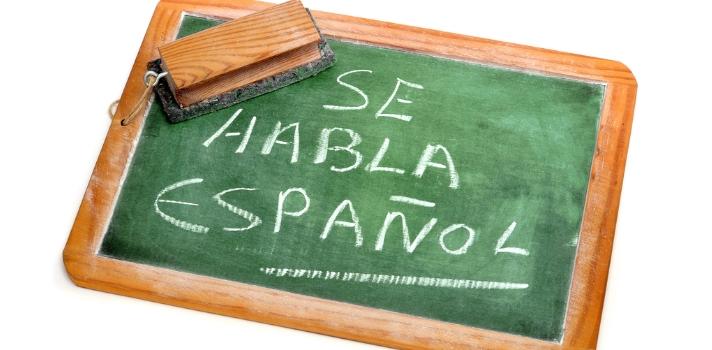 ¿Sabes cuál es la palabra que es imposible escribir en castellano?