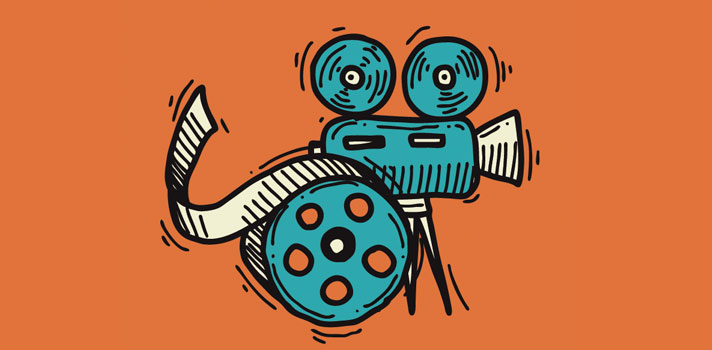6 cursos de verano para los amantes de la cinematografía