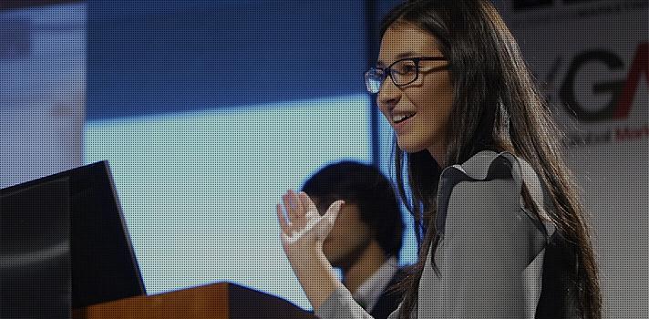 Este año celebra su 23ª edición en una iniciativa en la que han participado + de 60.000 estudiantes
