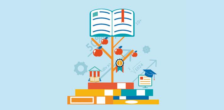 Veja as técnicas de estudo que são mais compatíveis com a sua área do conhecimento preferida