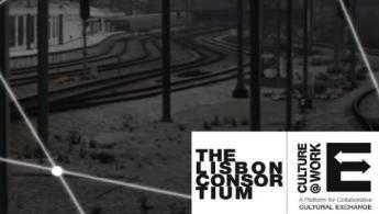 Fonte: The Lisbon Consortium