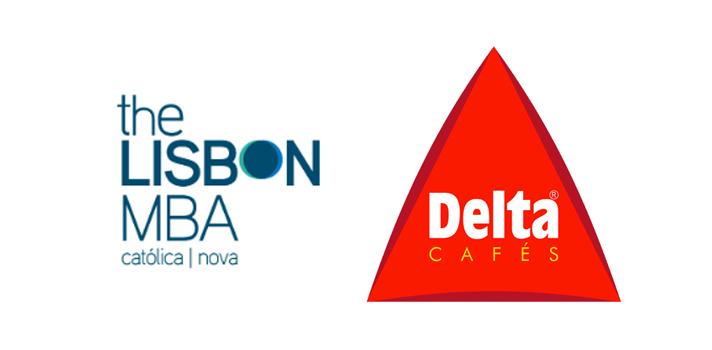 The Lisbon MBA e Delta Cafés lançam bolsa de MBA