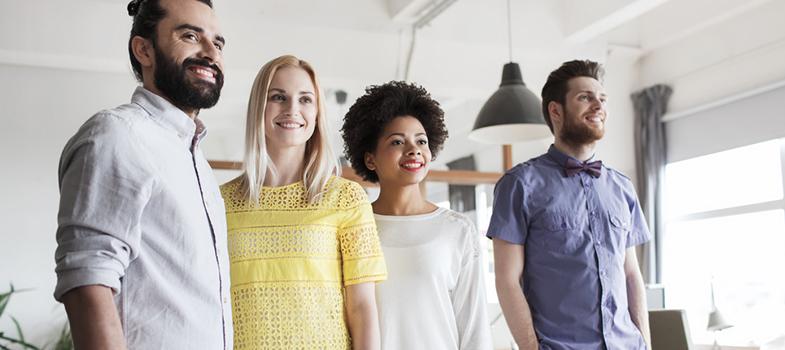 Empreendedorismo na universidade: que tipo de empreendedor é você?