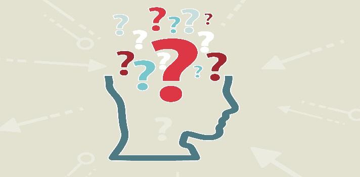 El médico psiquiatra suizo Carl Gustav Jung fue uno de los pioneros en investigar sobre los tipos psicológicos de personalidad existentes