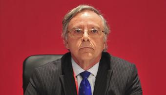 """""""Todas as boas universidades são internacionais"""", diz Reitor de universidade na Espanha"""