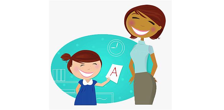 <p>Diante de um ambiente educativo moderno e cada vez mais dominado pela tecnologia, os professores se vêem diante de um novo cenário, no qual a <strong>necessidade de adaptar as formas de ensino</strong>a fim de preparar os alunos para o futuro é cada vez maior. Muitas vezes, usar métodos tradicionais já não possui a mesma eficiência do que há alguns anos. Hoje, o principal desafio aos educadores é<strong>garantir um ensino focado não mais na quantidade e sim na qualidade</strong>.</p><p></p><p><span style=color: #333333;><strong>Veja também:</strong></span><br/><a style=color: #ff0000; text-decoration: none; text-weight: bold; title=Professor: 5 sites que podem te ajudar a planejar suas aulas href=https://noticias.universia.com.br/destaque/noticia/2015/01/23/1118795/professor-5-sites-podem-ajudar-planejar-aulas.html>» <strong>Professor: 5 sites que podem te ajudar a planejar suas aulas</strong></a><br/><a style=color: #ff0000; text-decoration: none; text-weight: bold; title=Professor: quer tornar sua aula mais interessante? Atenção aos primeiros e últimos minutos href=https://noticias.universia.com.br/destaque/noticia/2015/01/22/1118708/professor-quer-tornar-aula-interessante-atenco-primeiros-ultimos-minutos.html>» <strong>Professor: quer tornar sua aula mais interessante? Atenção aos primeiros e últimos minutos</strong></a><br/><a style=color: #ff0000; text-decoration: none; text-weight: bold; title=Todas as notícias de Educação href=https://noticias.universia.com.br/educacao>» <strong>Todas as notícias de Educação</strong></a></p><p></p><blockquote style=text-align: center;>Cadastre-se <span style=text-decoration: underline;><a id=REGISTRO USUARIOS class=enlaces_med_registro_universia title=Cadastre-se aqui para receber dicas profissionais href=https://usuarios.universia.net/registerUserComplete.action?idC=2&idS=NOTICIAS_BR target=_blank>aqui</a></span> para receber dicas de carreira</blockquote><p>Sabendo disso,<strong>separamos 4 atitudes para ser um <a title=
