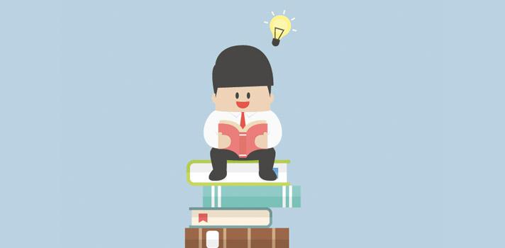 Emplea los rankings para saber en qué destacan las universidades y elegir dónde estudiar
