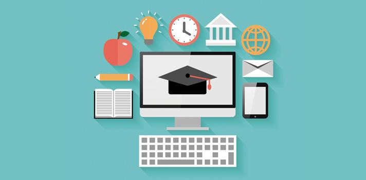 <p>¿Te gustaría cursar una materia del<a title=Más noticias sobre el CBC de la UBA href=https://noticias.universia.com.ar/tag/cbc-uba/ target=_blank>Ciclo Básico Común</a>2016 de la <a title=Universidad de Buenos Aires | Universia href=https://www.universia.com.ar/universidades/universidad-buenos-aires/in/10184 target=_blank>UBA</a>, pero no residís en Buenos Aires? El portal <strong>UBA XXI</strong> ofrece la posibilidad de <strong>cursar una materia de forma intensiva en la modalidad a distancia durante el verano 2016</strong>. ¿Te gustaría conocer más? ¡Seguí leyendo y conoce más detalles!</p><blockquote style=text-align: center;>Descubrí todas las <a id=ESTUDIOS class=enlaces_med_leads_formacion title=Carreras que ofrece las Universidad de Buenos Aires href=https://www.universia.com.ar/universidades/universidad-buenos-aires/in/10184 target=_blank> carreras que ofrece las Universidad de Buenos Aires</a></blockquote><ul><li><strong>Materias intensivas</strong></li></ul><p>Esta propuesta consiste en <strong>cursar una sola materia </strong>durante un período de <strong>6 semanas</strong>, entre el 25/01 y el 11/03, y exige una dedicación de<strong> 4 horas diarias </strong>de estudio aproximadamente.</p><p>Las materias que se dictarán en esta modalidad serán en total 11:</p><ul><li>Álgebra (para estudiantes de Cs. Económicas)</li><li>Análisis matemático (para estudiantes de Cs. Económicas)</li><li>Historia económica y social general (para estudiantes de Cs. Económicas)</li><li>Antropología</li><li>Ciencia Política</li><li>Psicología</li><li>Química</li><li>Semiología</li><li>ICSE (introducción al Conocimiento de la Sociedad y el Estado)</li><li>IPC (Introducción al Pensamiento Científico)</li><li>Economía</li></ul><p>En el caso que desees inscribirte a una de estas asignaturas, recordá que <a title=Inscribite aquí | Portal de acceso a sistemas UBA href=https://login.rec.uba.ar/ErrorNavegador.aspx target=_blank rel=me>deberás hacerlo a través del portal de acceso a 