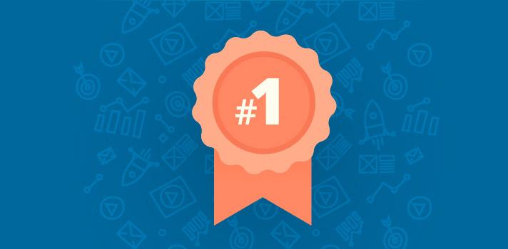 La UNC es la mejor universidad argentina, según ranking internacional