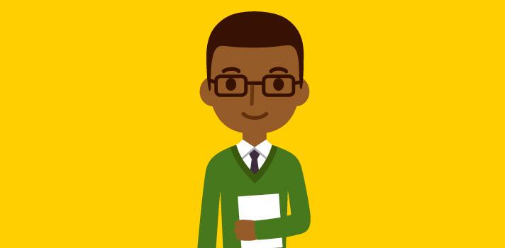 UNLP ofrecerá anteojos y lentes de contacto gratis a sus alumnos