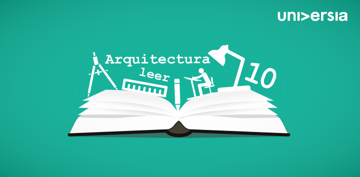 <p>Si bien los arquitectos celebran su día el 8 de noviembre, en conmemoración al Día Internacional del Urbanismo, el<strong> 1º de julio se celebra el Día del Arquitecto Argentino para <a href=https://noticias.universia.com.ar/cultura/noticia/2016/03/17/1137444/10-charlas-ted-fanaticos-arquitectura.html title=10 charlas TED para fanáticos de la Arquitectura target=_blank>reflexionar sobre la tarea de estos profesionales</a>en el país</strong>. Esta fecha fue elegida por la Federación Argentina de Entidades de Arquitectos (FADEA) en 1996. <br/><br/>Para celebrar este día, desde Universia te invitamos a recordar<strong>10 figuras de la arquitectura que todo profesional o estudiante debería conocer</strong>.</p><blockquote style=text-align: center;>Conocé los <a href=https://www.universia.com.ar/estudios/busqueda-avanzada/dg/Postgrados/ka/Arquitectura/pg/1 class=enlaces_med_leads_formacion title=Posgrados en Arquitectura - Portal de estudios de Universia target=_blank id=ESTUDIOS>posgrados en el campo de la arquitectura</a>que ofrecen las universidades argentinas</blockquote><p><strong>1. Frank Lloyd Wright</strong> (8 de junio de 1867 – 9 de abril de 1959)</p><p>Fue uno de los arquitectos más famosos del siglo XX que contribuyó a la arquitectura de Estados Unidos. Fue<strong> precursor de lo que llamó arquitectura orgánica</strong>: arquitectura que utiliza la estructura y materiales para integrar el diseño con la naturaleza y el medio ambiente. Entre otras cosas, en 1935 diseñó la Cascada, una casa construida sobre una cascada en el suroeste de Pennsylvania. También diseñó el Museo Guggenheim de Nueva York, que cuenta con una pasarela espiral ascendente en lugar de plantas individuales.<br/><br/><br/><strong>2. Oscar Niemeyer</strong> (15 de diciembre de 1907 – 5 de diciembre de 2012)</p><p>Fue un arquitecto brasileño <strong>pionero en la exploración de nuevas posibilidades constructivas y plásticas para el uso del hormigón armado</strong>. Comenzó con el diseño de