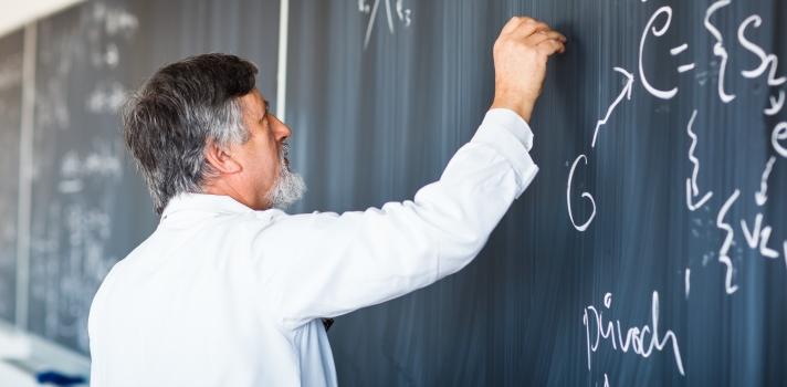 Meduca y UP trabajan en un proyecto para mejorar la idoneidad docente