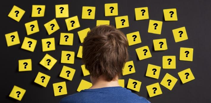 5 Pasos para elegir una carrera universitaria