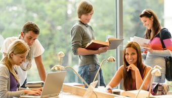 Las 10 claves para fomentar una inserción laboral exitosa de los estudiantes