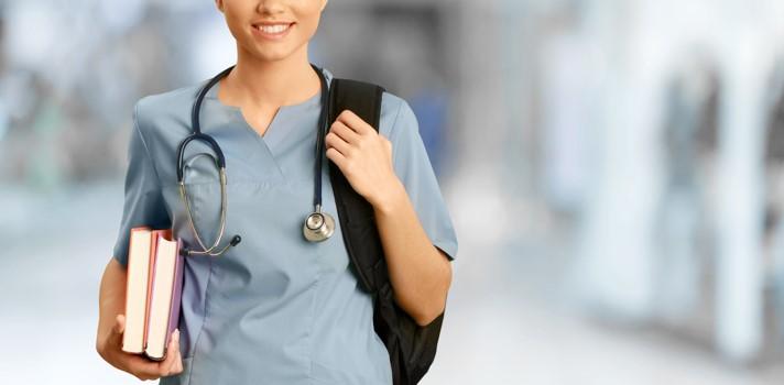 Ser un buen médico es un compromiso contigo mismo y con la sociedad