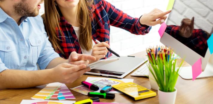El aula es el espacio donde se comienza a construir una sociedad diversa e igualitaria